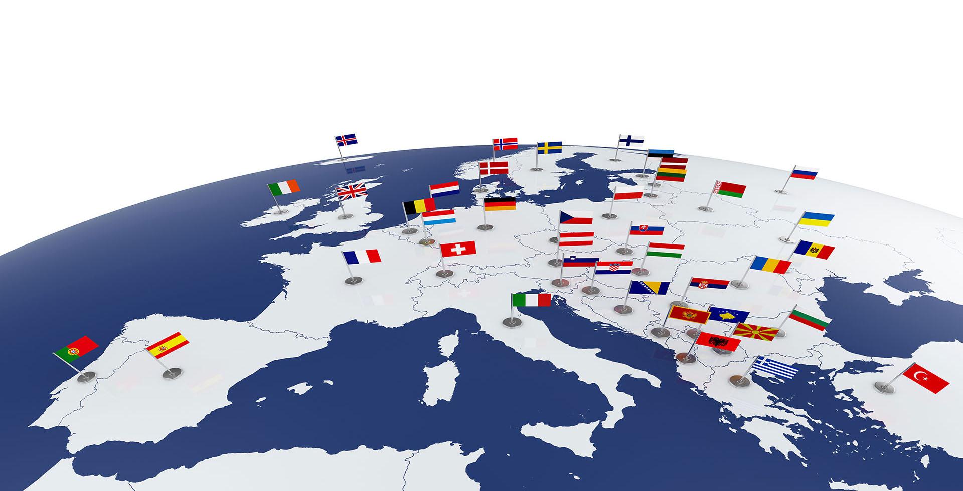 Anadrasis Exchange Student Network in Greece - Erasmus+ Greece | YOUTH,  SOCRATES and LEONARDO DA VINCI | A professional & cultural journey |  Erasmus Syros, Cyclades